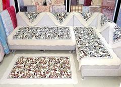 沙发坐垫材质介绍 让你坐出舒适感