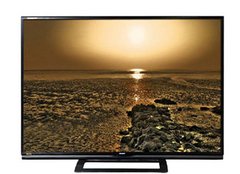 夏普电视机三大优点分析及价格参考