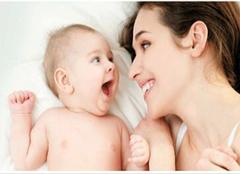 婴儿床选购小技巧 学会了你就是省钱达人!