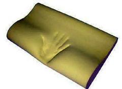 记忆枕与乳胶枕 到底应该怎么选