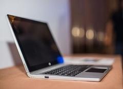 昂达平板电脑怎么样  小品牌大未来