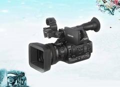 索尼pxw x280摄像机 留下的才是最好的