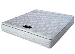 婴儿床垫三大品牌推荐 你选对了吗?