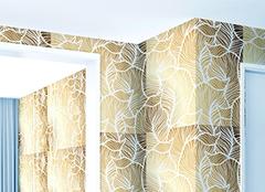 PVC墙纸与纯墙纸区别 打造墙面装饰艺术