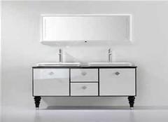 除污除垢 浴室洁具清洁不简单