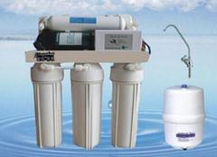 家用净水器的选购技巧 你get到了吗?