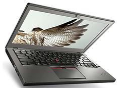 目前什么笔记本最好 笔记本十大品牌