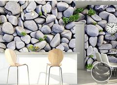 格莱美墙纸品牌介绍 帮你打造完美居室