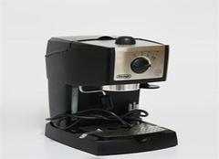 意式咖啡机怎么样 意式咖啡机优缺点