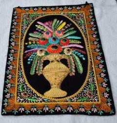 壁毯装饰品 你的艺术之选