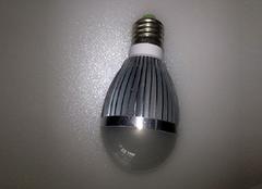 声控灯安装注意事项 让你更环保节能