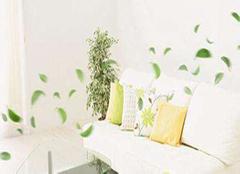 新风系统安装小教程 让清新空气充满你的家