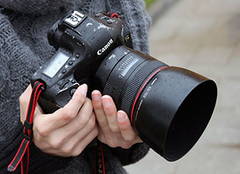 适合初学者的相机 推荐给摄影入门者
