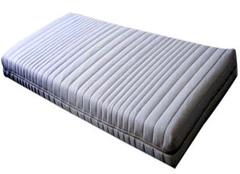 乳胶床垫什么品牌好 2017全球乳胶床垫品牌排行