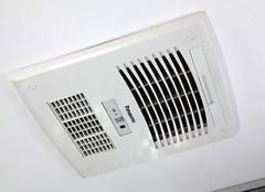 中央空调安装步骤以及注意事项详解