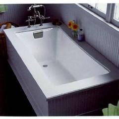 知识大讲堂-不同材质浴缸的优缺点