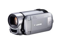 家用数码摄像机使用注意事项  至少延长五年寿命