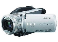 如何保养数码摄像机  你必须要知道的几点