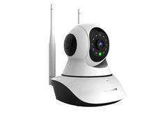 家用网络摄像机选购技巧   让你轻松识别好产品