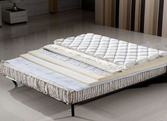 床垫发霉了还能用吗 预防加处理三步继续用