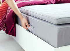 如何搬运床垫 注意事项五点