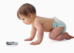 婴儿爬行垫你选对了吗? 这样选购婴儿爬行垫才正确