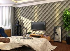 不同墙纸价格 装饰你的家
