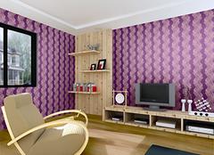 国产壁纸类型 时尚壁纸创意无限