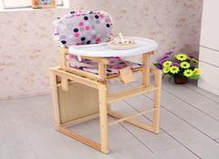 三分钟教你了解儿童桌椅设计原则