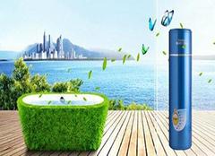 空气能热水器的常见问题与解答