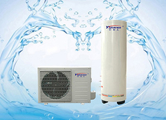 空气能热水器怎么选?不懂看这里