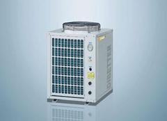 浅析空气能热水器与其他三种热水器的比较