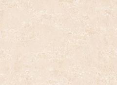 三款品牌瓷砖价格 小编来分享