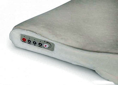 自动调节高度枕头 这样的黑科技你得看看