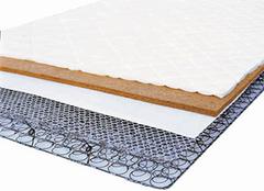 床垫采用什么样的弹簧比较好 各类介绍在这