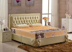 大自然床垫怎么样 大自然床垫介绍大全
