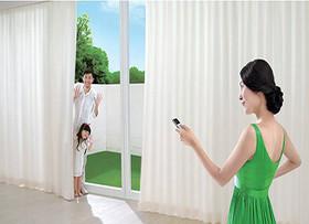 杜亚电动窗帘安装步骤详解 小白都看得懂