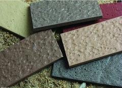 辨别瓷砖质量好坏
