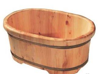浴缸浴桶哪个好 比比就知道