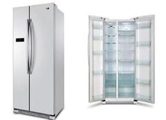 你知道智能冰箱温度怎么调节好吗? 看完这篇文章就懂了