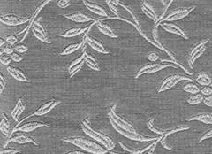 国产壁纸品牌 装饰温馨之家