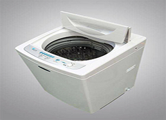 学会这几招 分分钟解决小天鹅洗衣机故障问题