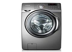 洗衣机常见故障维修方法 新技能get起来!