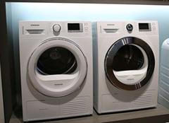 美的洗衣机PK小天鹅洗衣机 你家的赢了吗?