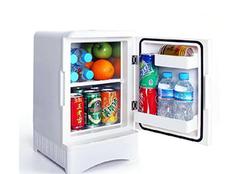 你家的冰箱温度调节对了吗? 这样调节冰箱温度才正确