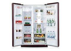 防止美的冰箱燃烧的方法 这样使用才安全!