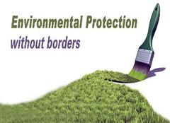 环保油漆哪个牌子好 让环保绕你跑