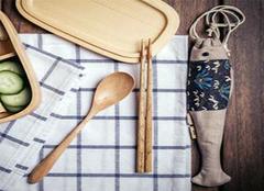 颜值与实力齐飞的宜家餐桌用具 给你不一样的餐桌时光