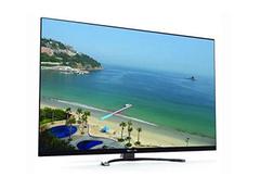 中国五大电视机品牌推荐 再穷也要剁手