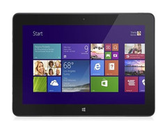 好用的微软win8平板电脑推荐